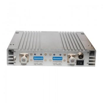 Усилитель (репитер) GSM 3G сигнала ICS15M-GW 900/2100