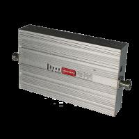 Усилитель (репитер) GSM сигнала ICS18H-G 900 mHz