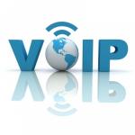Модули Расширения OpenVox