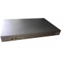 VoIP GSM Шлюз OpenVox VS-GW1600
