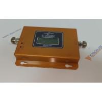 Репитер GSM сигналу ICS23A-G 900