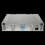 Усилитель (репитер) GSM сигнала ICS30M-D 1800