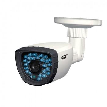 Аналоговая видеокамера GT AN200