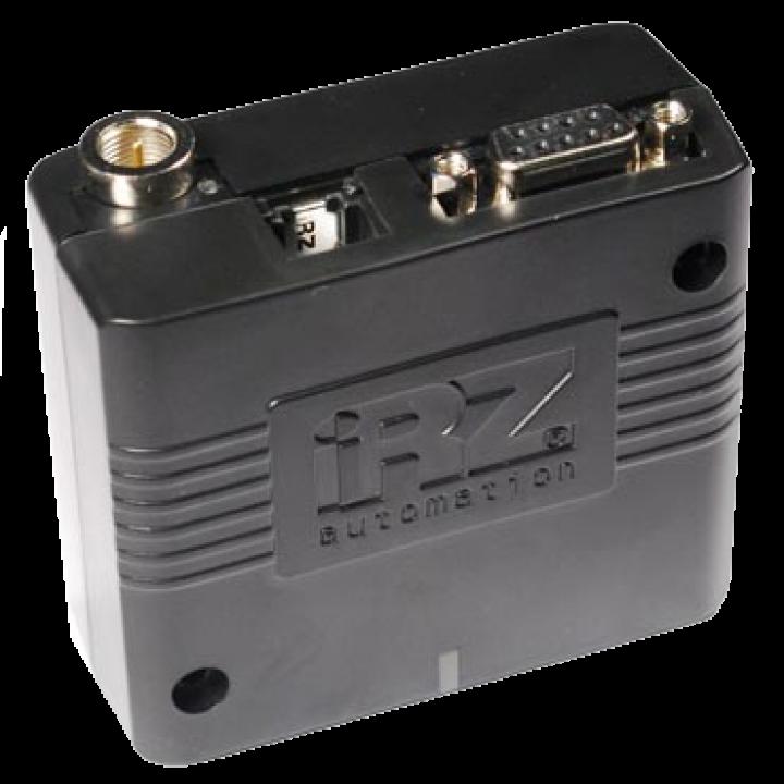 IRZ MC52iT GSM/GPRS модем RS232
