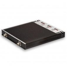 Репитер 4G 3G GSM сигнала ICS27H-GDW 900/1800/2100