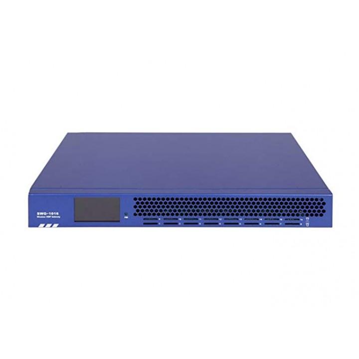 VOIP-GSM шлюз Openvox SWG-1016G