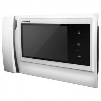 Домофон Commax CDV-70K