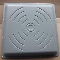 Антенна Панельная внешняя ICS/MIMO-24-1700-2700 (24дБ)
