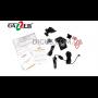 Gazer H511 Автомобільний відеореєстратор