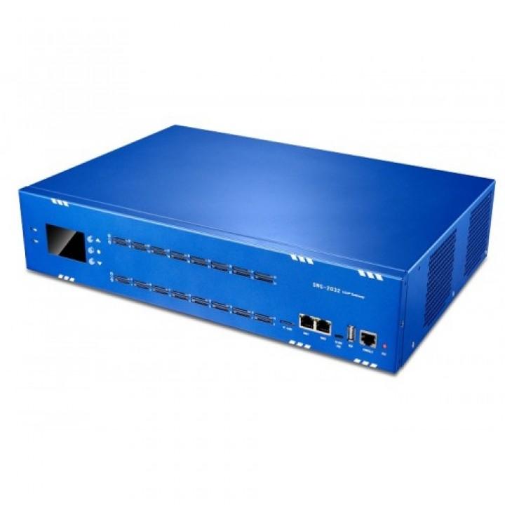 VOIP-GSM шлюз OpenVox SWG-2032G