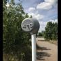 3G/4G LTE облучатель RunBit 14 - 34 дБ MIMO 2x2