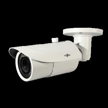 Gazer CI202 / 4 IP-відеокамера (1080p)