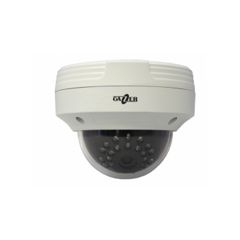 Gazer CI222a IP-видеокамера (1080p)