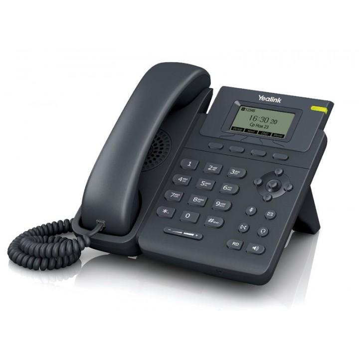 IP-Sip Телефон Yealink SIP-T19P E2