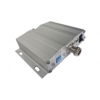 Усилитель 3G репитер ICS10F-W 2100 mHz
