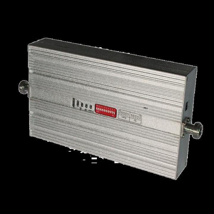 Репитер 4G сигнала ICS18H-4G LTE 2600 mHz