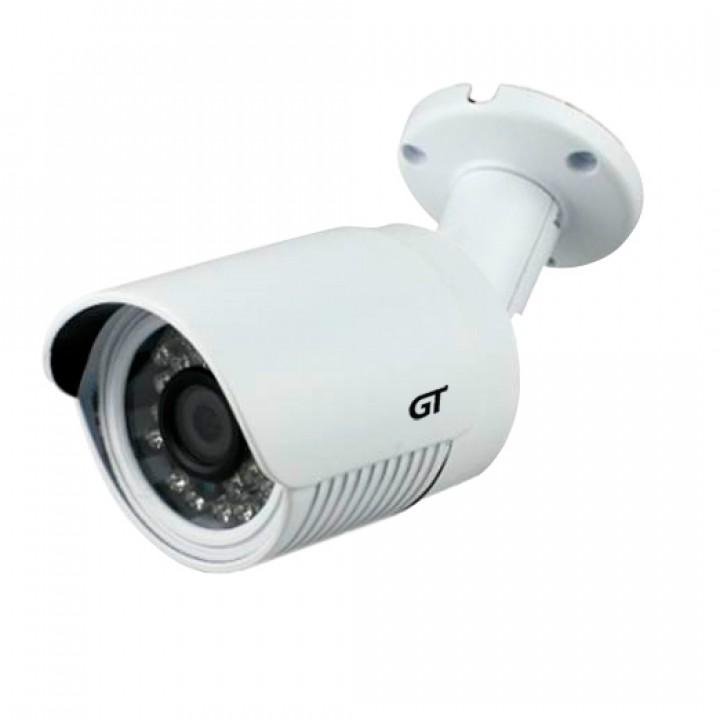 IP-видеокамера GT IP203-10