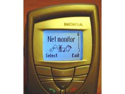 Netmonitor как средство для измерения GSM/3G сигнала при установке и настройке GSM репитера 3G усилителя.