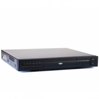 Gazer NP404mp IP-Видеорегистратор (PoE)