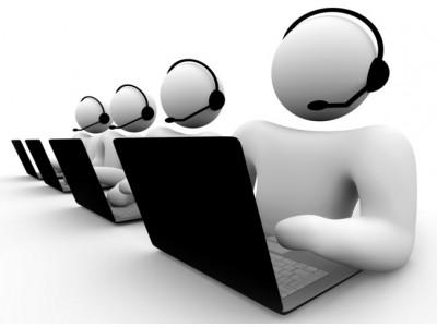 Использование IP-телефонии на современном предприятии