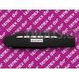 Tenex DVR-505 HD2 Автомобильный видеорегистратор