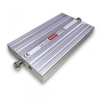 Усилитель (репитер) GSM сигнала ICS18H-D 1800 mHz