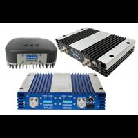 Репитеры GSM  3G 4G