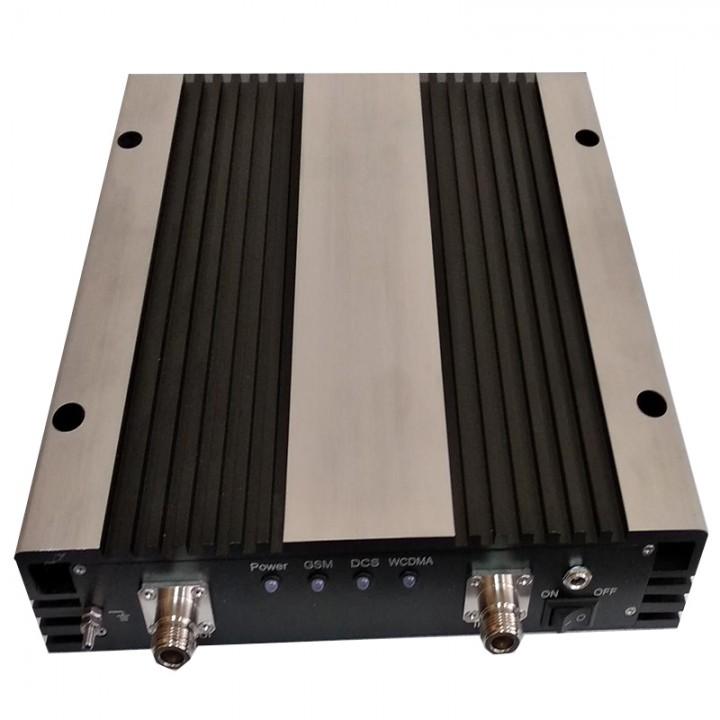 Предварительный Усилитель Gsm 3G 4G Lte  ICS20PA-GDW