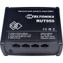 Роутер Teltonika RUT950