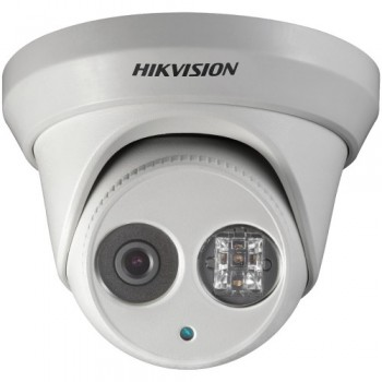 IP-камера Hikvision DS-2CD2312-I Зовнішня установка