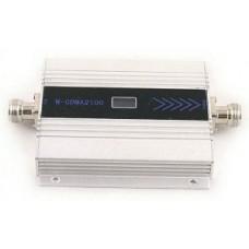 Усилитель 3G сигнала ICS7MINI-W 2100 mHz