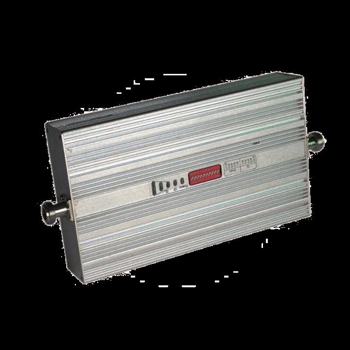 Репитер 3G сигнала ICS18H-W 2100 mHz