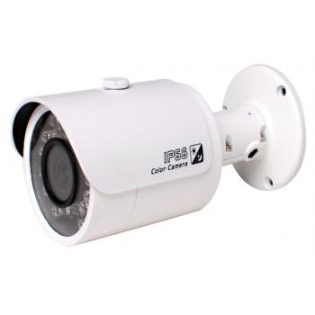 IP-Камера Dahua Technology IPC-HFW2200SP (наружной установки)
