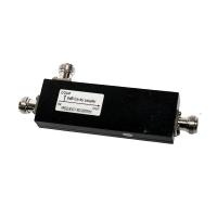 Сплиттер (ответвитель) мощности несимметричный 1/2 (6дБ) ICCC6-200N
