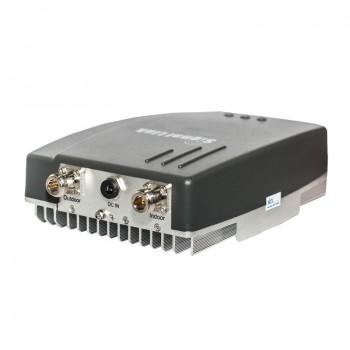 Усилитель GSM репитер сигнала ICS10B-GD 900/1800