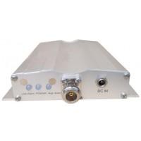 Gsm Репитер ICS20PA-D , Предварительный Усилитель