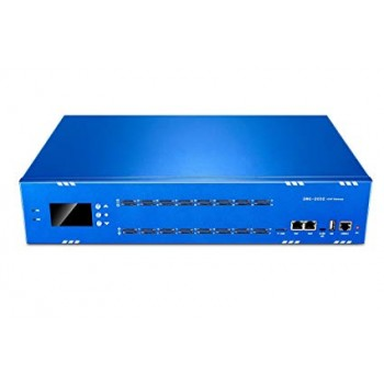 LTE шлюз OpenVox SWG-2032L