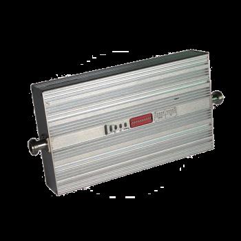 Підсилювач (ретрансляція) 3G сигналу ICS18H-W 2100 mHz