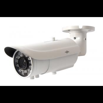 Gazer CI215  IP-видеокамера (1080p)