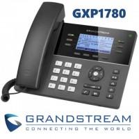 IP Телефон Grandstream GXP1780 Mid-Range IP Phone