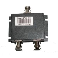 Сплитер (делитель) мощности 1/2.  ICPW2-50N
