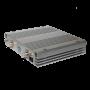 Усилитель (репитер) GSM сигнала ICS30-D 1800