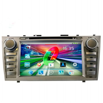 CM182-V40(Toyota Camry V40) Автомобильная мультимедийная система