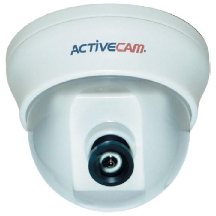 камера AC-A331 ActiveCAM (аналог)