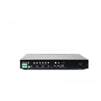 HD-SDI регистратор Gazer NF304r