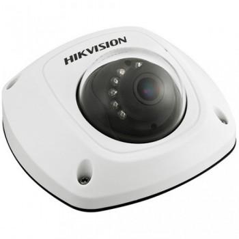 IP-камера Hikvision DS-2CD2512F-IS Зовнішня установка