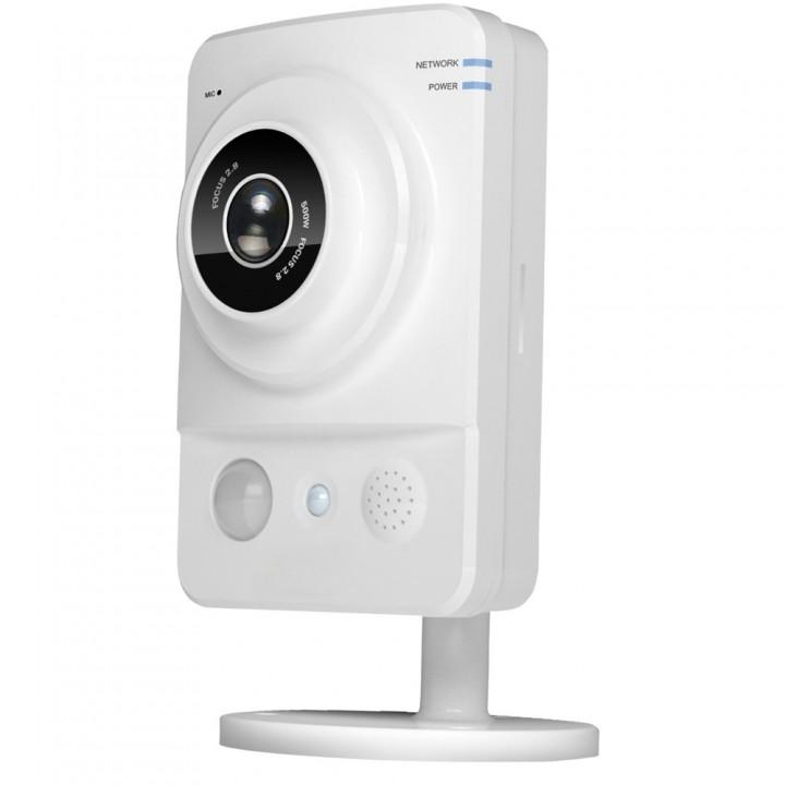 IP-Камера Dahua Technology IPC-K100A (внутрішньої установки)