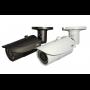 Gazer CI213 IP-видеокамера