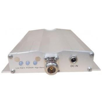 Gsm Репитер ICS20TA-G , Линейный Усилитель