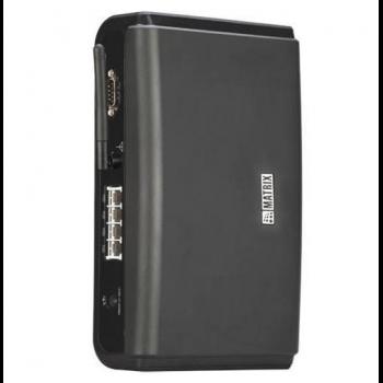 GSM Шлюз Matrix Simado GFX44